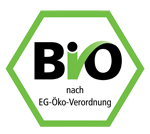 Bio Siegel-Bauernladen.co